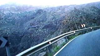 getlinkyoutube.com-Motorradparadies Gran Canaria