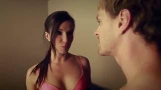 getlinkyoutube.com-Live SEX on Bed SHOW - Hot scene #2