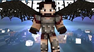 "getlinkyoutube.com-Minecraft | LEGENDARY VAMPIRE FACTIONS - Ep 5! ""VAMPIRE ENCHANTS"""