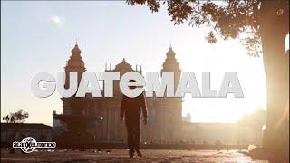 getlinkyoutube.com-Guatemala #1