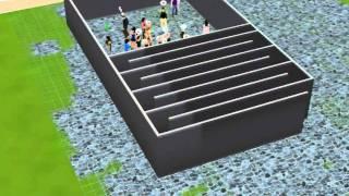 getlinkyoutube.com-Fun things to do on Sims - Tutorial