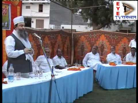 kayam khani valfair sociaty.wmv