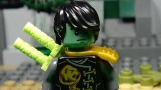 getlinkyoutube.com-LEGO NINJAGO - RISE OF NADAKHAN COMPILATION