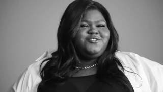getlinkyoutube.com-Lane Bryant #ThisBody is Made To Shine Fall 2016 Campaign