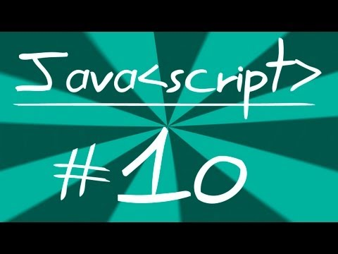 Tutorial #10 - JavaScript basico - La declaracion if