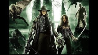 THE TRAITOR   Hollywood Action Movies !  Best Sci Fi Crime Action Full Length Movies @