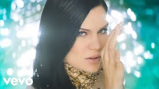 Jessie J - Burnin' Up (ft. 2 Chainz)