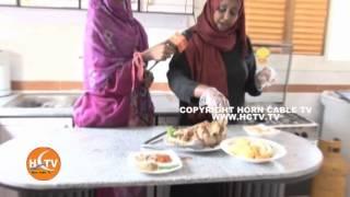 getlinkyoutube.com-Barnaamijka Cunto Karinta By Safiya Nuux SHeekh HCTV