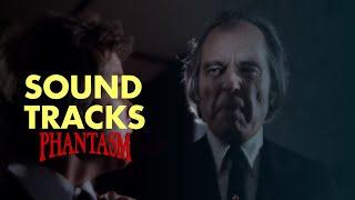 soundtrack phantasma phantasm theme hq - Halloween Theme Remix