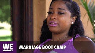 getlinkyoutube.com-'Tears & Confrontations' Sneak Peek   Marriage Boot Camp: Reality Stars