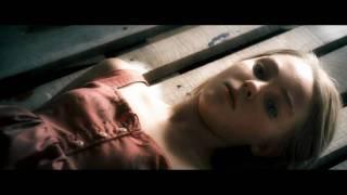 getlinkyoutube.com-Annasophia Robb - Filmography