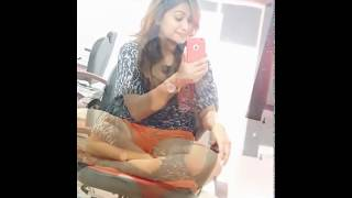 පියුම්| Piumi Hansamali Sexy Video