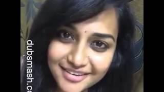 getlinkyoutube.com-Oh Kadhal Kanmani - Tamil Dubsmash
