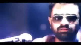getlinkyoutube.com-BANGLA SOMGS.~♥~♡~KI KORE TOKE RAKBO DORE BY MILON