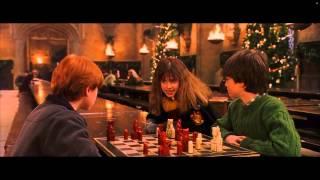Harry Potter und ein Stein FULL HQ/HD [Coldmirror]