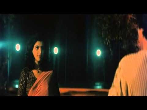 Dil Mein Ho Tum [Full Video Song] (HD) With Lyrics - Satyamev Jayate