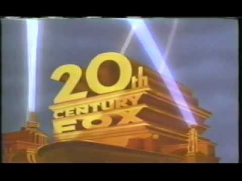 Opening To Baby's Day Out 1994 VHS