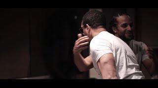 Blacko & Joey Starr - Dépasse tes limites #DTL Session