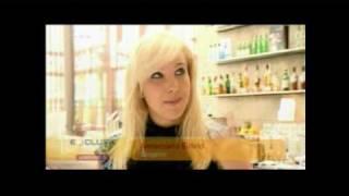 getlinkyoutube.com-Mann gesucht - Annemarie Eilfeld ( DSDS, Star, Single )