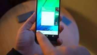 getlinkyoutube.com-كل ماتود معرفته عن الهاتف المحمول HTC One M8