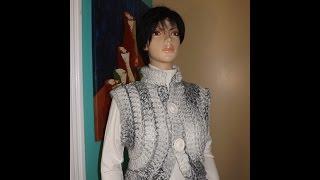 getlinkyoutube.com-crochet  chaleco bien facil - con Ruby Stedman
