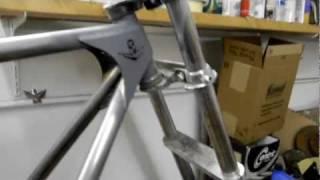 getlinkyoutube.com-V8 trike blueprint 14.95 at (WWW.V8TRIKES.COM)