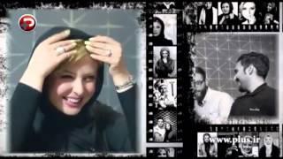 getlinkyoutube.com-بازیگر زن سینما پشت پرده درگیری حامد بهداد و فریبرز عرب نیا را تعریف کرد/قسمت دوم