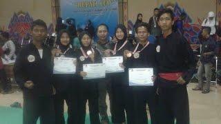getlinkyoutube.com-PPS Satya Gemilang - Bupati Cup 2016 Kab.Cirebon