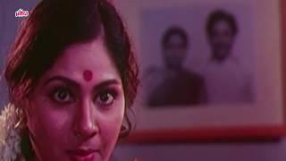 Karisal Tharisu - Saritha, Rajesh | Hot Tamil Song | Achamillai Achamillai Movie