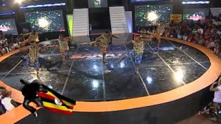 Sakata Mashariki season 6 episode 7