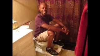 Does the Squatty Potty Really Work?