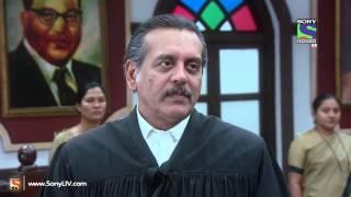 Adaalat - Khatarnak Fashion - Episode 327 - 18th May 2014