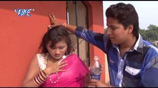 getlinkyoutube.com-Jobana Out Of Choli जोबना आउट ऑफ चोली - Nasha Hothlali Ke - Bhojpuri Hot Songs 2015 HD