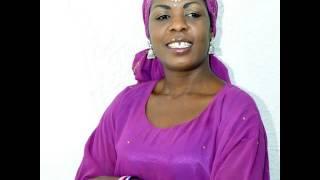 Makanditaridza Rudo-Tinashe Magacha width=