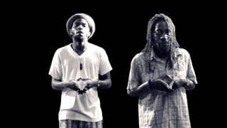 Beenie Man - Jamaica