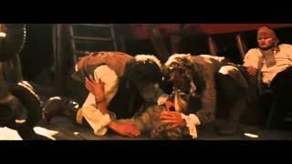 getlinkyoutube.com-Scheepsjongens Van Bontekoe - Trailer (2007)