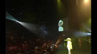 getlinkyoutube.com-鳳飛飛 35周年演唱會 21 溫暖