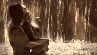 Lobo - I'd Love You To Want Me (With Lyrics)  View 1080 HD