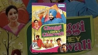 getlinkyoutube.com-Ghuggi Labhey Gharwali