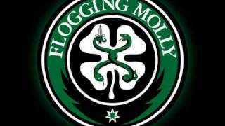 getlinkyoutube.com-Flogging Molly - Drunken Lullabies with lyrics