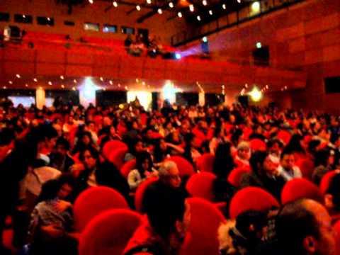 Feria Ciudadana dell'Ecuador a Genova (col Suq)