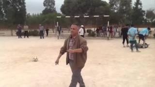 getlinkyoutube.com-مدرسة الحسن التاني أولاد تايمة