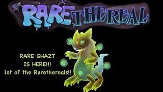 getlinkyoutube.com-Discovery Rare Ghazt!!