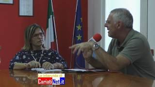Intervista Filomena Greco parte2