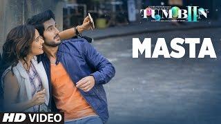 Masta Video Song   Tum Bin 2   Neha Sharma, Aditya Seal,Aashim Gulati   Vishal Dadlani & Neeti Mohan width=