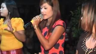 getlinkyoutube.com-Lagu Karo - Nuan Pusuh Luka VS Mati Rasa