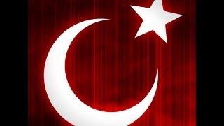 Ahmet Şafak – Sevduğum mp3 indir