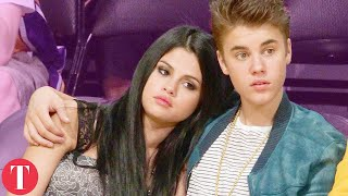 getlinkyoutube.com-30 Girls Justin Bieber Has Slept With