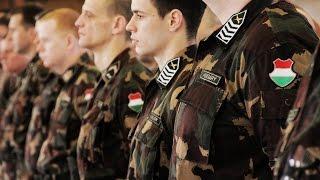 getlinkyoutube.com-Pajtás Ernő Koronaőr Ezredes Szituációs Lövész Emlékverseny - SHOOTINGPRESS