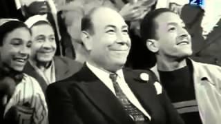 getlinkyoutube.com-Hassan w Morcos w Cohen فيلم حسن و مرقص و كوهين